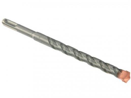 Бур Зубр Эксперт SDS-PLUS 29314-800-10 спираль S4 по бетону 10x800мм