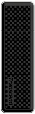Купить со скидкой Флешка USB 256Gb Transcend JetFlash 780 TS256GJF780