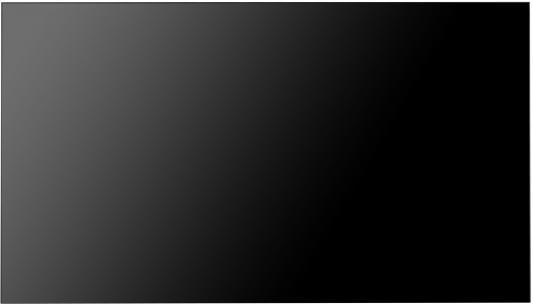 Телевизор LG 55LV35A techlink 645000