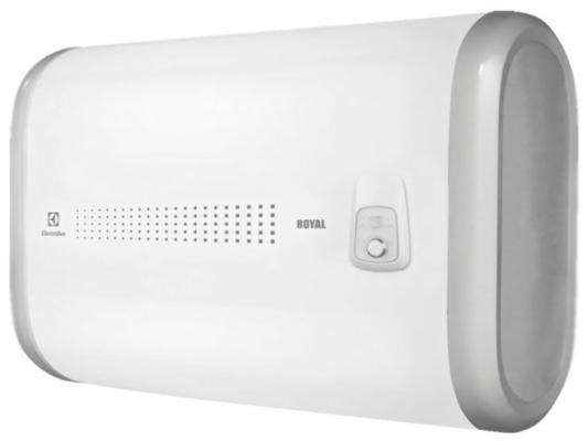 Водонагреватель накопительный Electrolux EWH 30 Royal H 30л водонагреватель накопительный electrolux ewh 30 royal flash