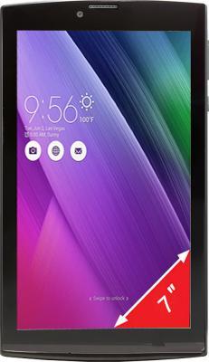 Планшет GINZZU GT-W170 7 8Gb Серый 4G LTE Wi-Fi 3G Bluetooth GT-W170 планшет ginzzu gt 7050 7 0 8gb 3g 4892098311214