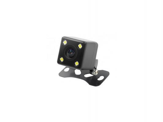 Автомобильная камера заднего вида Rolsen RRV-180