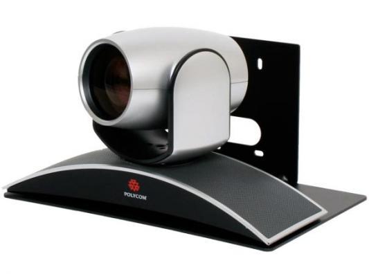Комплект для крепления камеры Eagle Eye Polycom 2215-24143-001