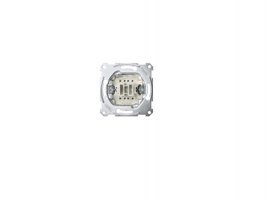 Выключатель Schneider Electric 1-клавишный MTN3150-0000