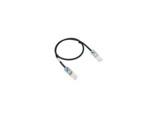 Кабель интерфейсный SAS SFF8088 - SFF8088 3м Promise F2900002…W