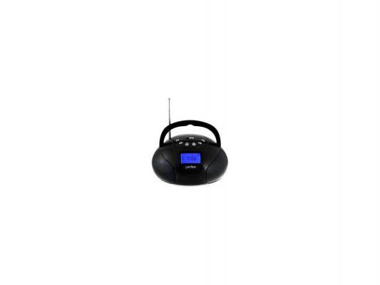 ����������� �������� Perfeo BOOMBOX PF-BOOM210-BK ������