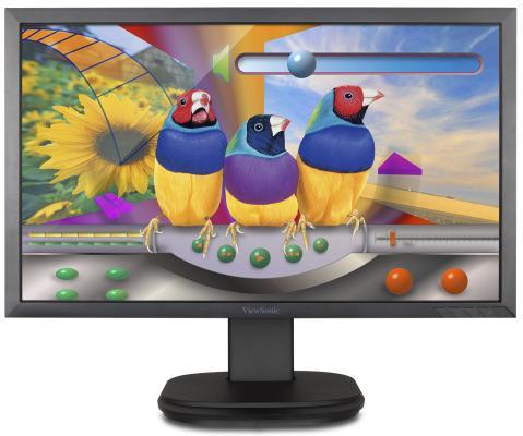 """Монитор 22"""" ViewSonic VG2239Smh цена и фото"""