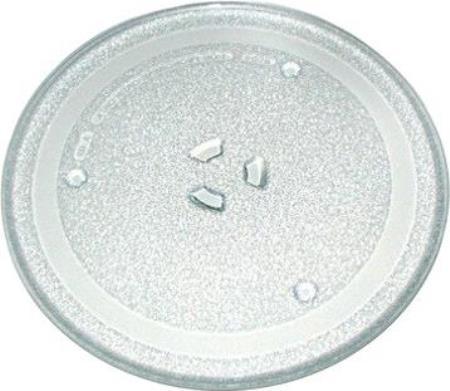 Тарелка для СВЧ Streltex для Samsung 28.8см DE74-20102