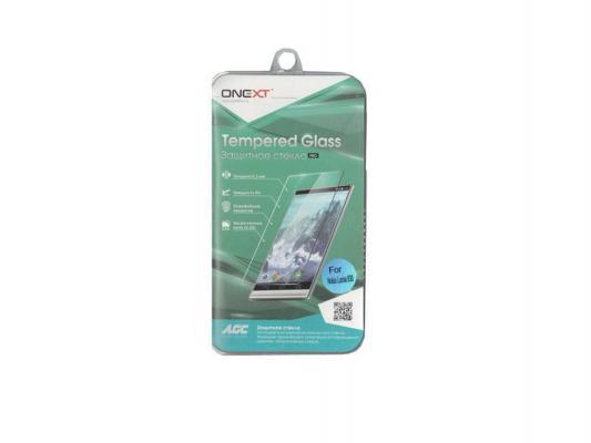 Защитное стекло ONEXT для Asus Zenfone 2 ZE500CL
