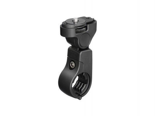 Аксессуар Sony VCT-SCM1 Suction Cup Mount