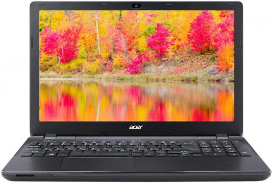 "Ноутбук Acer Extensa EX2511G 15.6"" 1366x768 Intel Core i5-5200U NX.EF7ER.003"