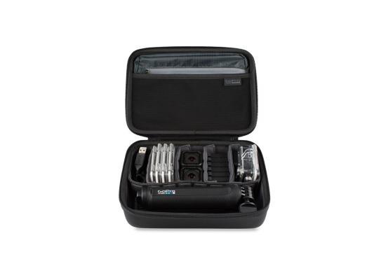 Кейс GoPro для камеры и аксессуаров ABSSC-001