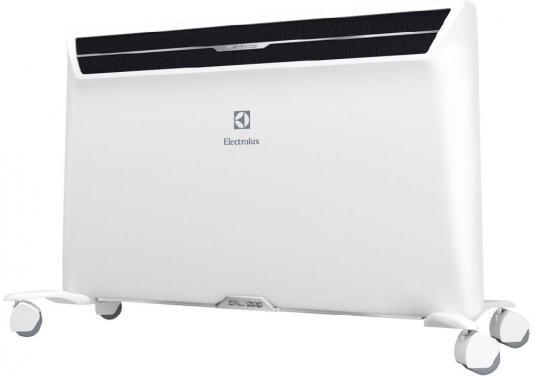 ��������� Electrolux ECH/AG2-1500 MF 1500 �� ������� ������ �����
