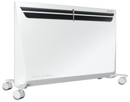 Конвектор BALLU BEC/EVE-1500 1500 Вт дисплей таймер белый