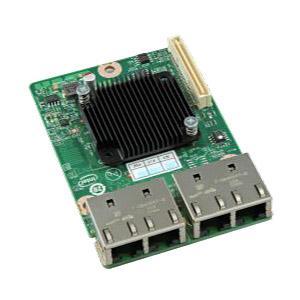 Адаптер Intel AXX4P1GBPWLIOM 917911