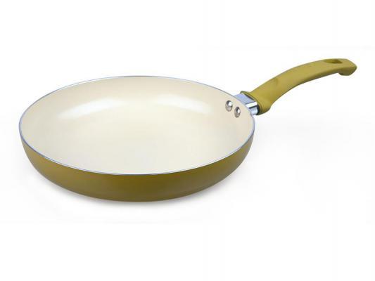 Сковорода Maxwell MLA-016 Apple 20 см — алюминий