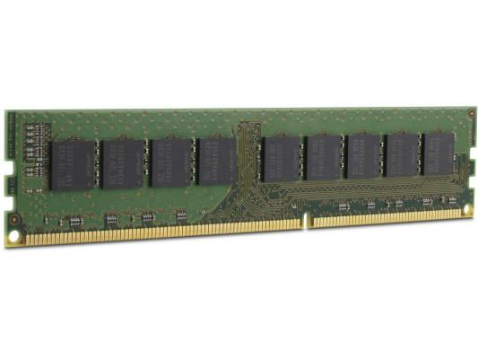 Оперативная память 16Gb (1x16Gb) PC3-12800 1600MHz DDR3L DIMM ECC ECC Registered CL11 Samsung M393B2G70DB0