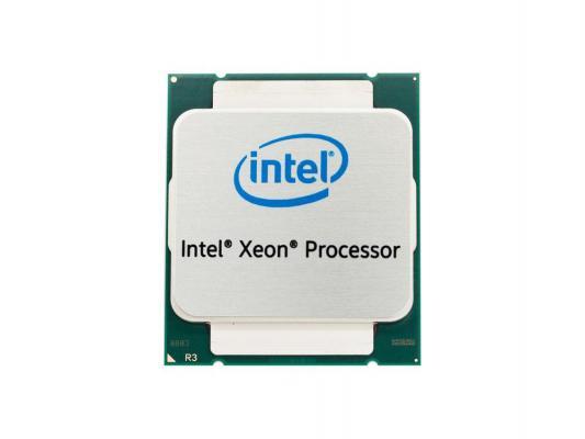 Процессор Intel Xeon E5-2695v3 2.3GHz 35Mb LGA2011-3 BOX