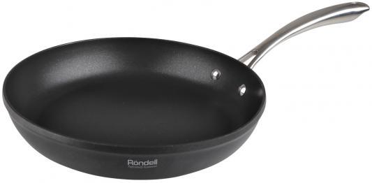Сковорода Rondell Grandis RDA-299 28 см — алюминий