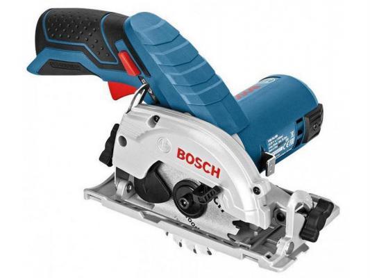 Циркулярная пила Bosch GKS 10,8 V-LI