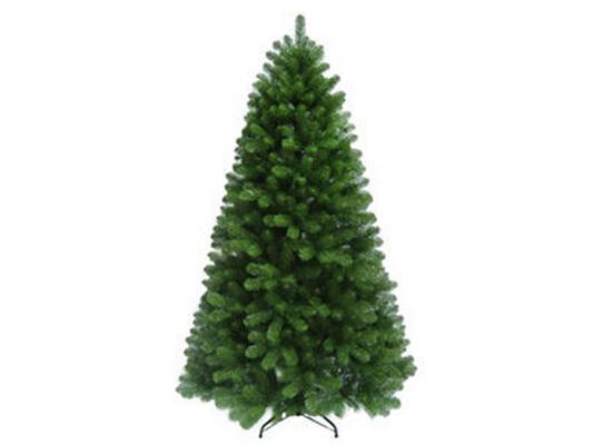 Ель Новогодняя сказка 52186 н/д зеленый 120 см