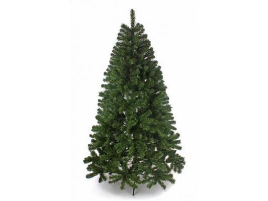 Ель Новогодняя сказка 52188 н/д зеленый 180 см