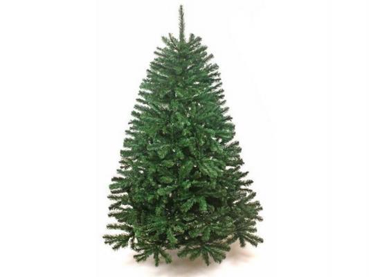 Ель Новогодняя сказка Норвежская н/д зеленый 150 см 52256