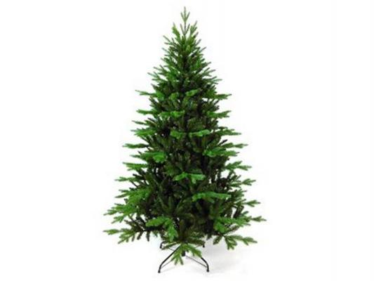 Ель Новогодняя сказка Сказочная зеленый 180 см 52274