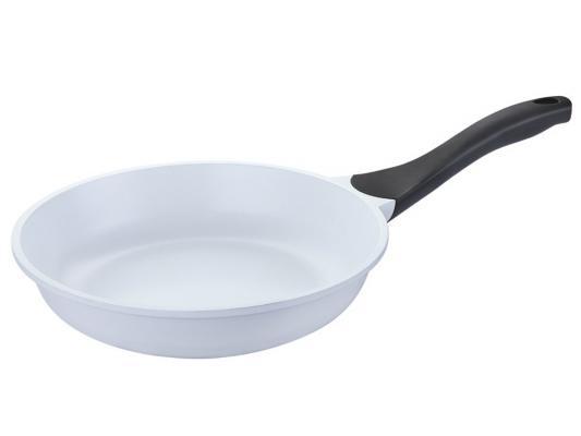 Сковорода Winner WR-6131 24 см 1.7 л алюминий