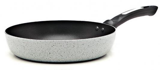 Сковорода Winner WR-6103 2.1 л 26 см
