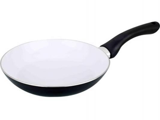 Сковорода Bekker BK-3704 28 см 2.5 л алюминий