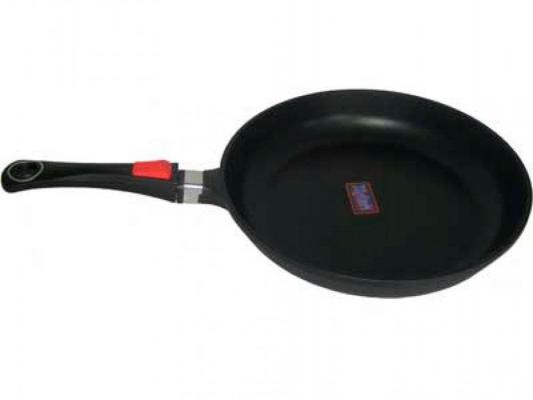 Сковорода Bekker BK-3728 30 см 2.5 л алюминий