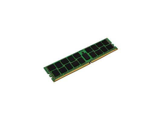 Оперативная память 32Gb (4x8Gb) PC4-17000 2133MHz DDR4 DIMM CL15 Kingston KVR21R15D8K4/32
