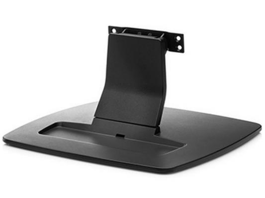 Подставка для монитора HP J7V21AA