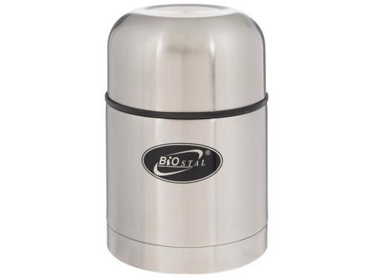 Термос BIOSTAL NT-500 0.5л суповой термос biostal в чехле 500 мл nt 500