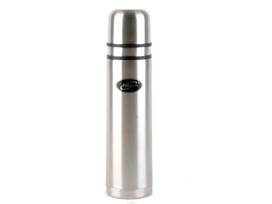 Термос BIOSTAL NB-1000K2 1л термос 1л essentials