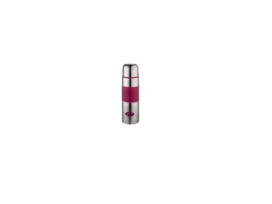 Термос BIOSTAL NB-1000P-R 1л 25881 термос нерж 1л цветноймв 1140635