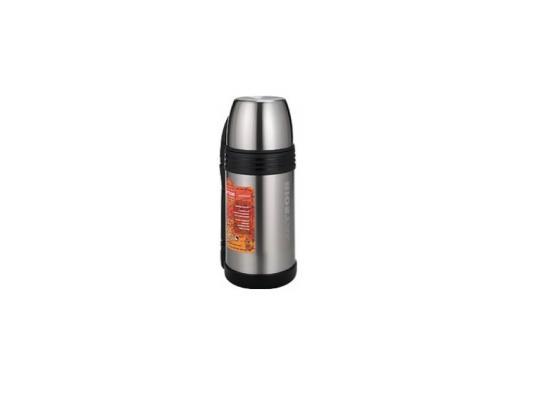 Термос BIOSTAL NGP-1200-P 1.2л biostal термос biostal nт 1200 1 2л