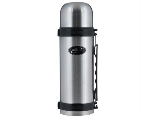 Термос BIOSTAL NY-1500-2 1.5л термос biostal 1 2l ny 1200 2