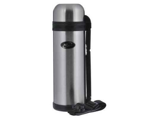 Термос BIOSTAL NG-1800-1 1.8л термос biostal 500 мл ng 500 1
