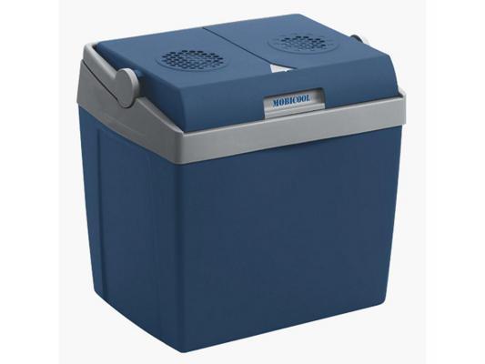 Автомобильный холодильник MobiCool T26 AC/DC термоэлектрический 26л