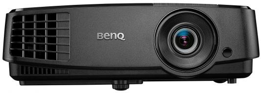 все цены на Проектор BenQ MX507 DLP 1024x768 3200 ANSI Lm 13000:1 2xVGA S-Video RS-232 9H.JDX77.13E онлайн
