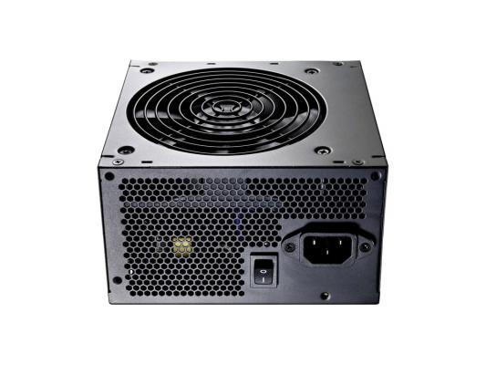 Блок питания ATX 500 Вт Cooler Master B500 ver.2