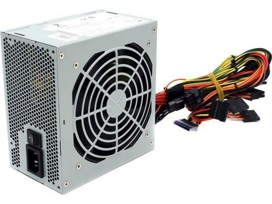 БП ATX 600 Вт InWin IP-S600BQ3-3