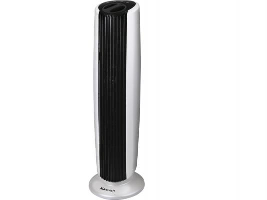 Очиститель воздуха Maxwell MW-3604 W