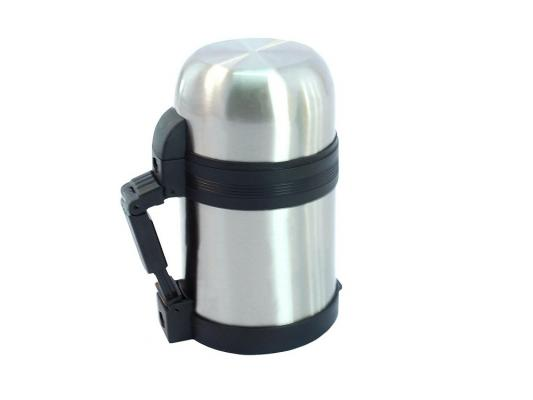 Термос Diolex DXU-800-1 0.8л цена