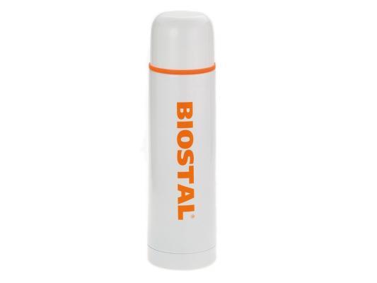 Термос BIOSTAL NB-750C-W 0.75л