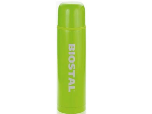 Термос BIOSTAL NB-750C-G 0.75л