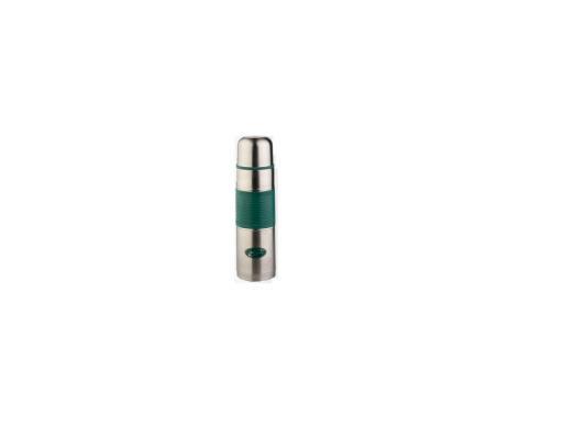 Термос BIOSTAL NB-750 P-G 0.75л термос biostal nb 1000с g 1л