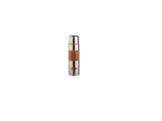 Термос BIOSTAL NB-750 P-C 0.75л цена